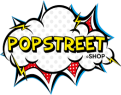 Popstreet.shop | ae. untiet